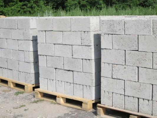 blok-fundamentnyi-20-20-40-cena-2