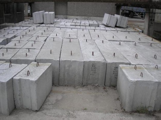 blok-fundamentnyi-20-20-40-cena-3