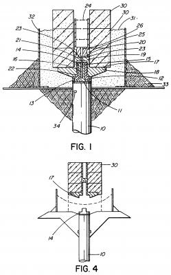 chertej-stolbchatogo-fundamenta-1